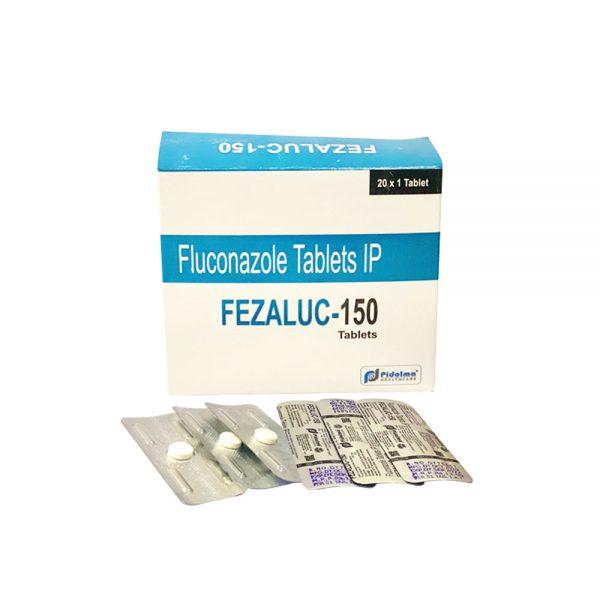 FEZALUC-150