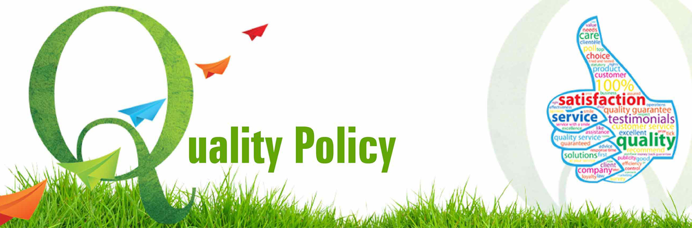 qualitypolicy